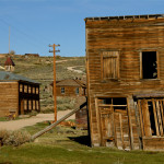 Colin Fletcher_Andreas M Cohrs_California hiking_Bodie Swazey hotel