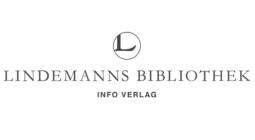Info Verlag Lindemann_logo