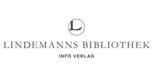 Info Verlag Lindemann