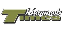 Mammoth Times Magazine_logo