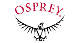 Osprey Packs backpacks_logo