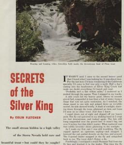 Secrets of the Silver King_FieldStream Apr62