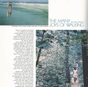 The Many joys of walking_Humble Way Oct68