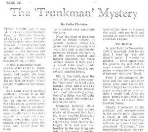 Trunkman mystery_SF Examiner 71