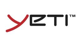 Yeti World sleeping bags_logo