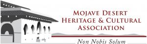 2012 MDHCA Logo letterhead