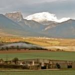 La Provence_tours mediterranea