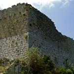 Montsegur_tours mediterranea