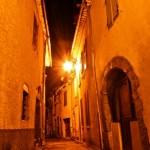 Rue provencial-tours mediterranea