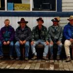 Yukon_tours